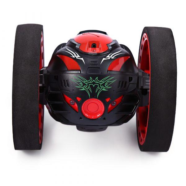 RC Jumping Car 3