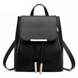 Womens-High-Quality-Backpack-Preppy