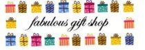 The Fabulous Gift Shop