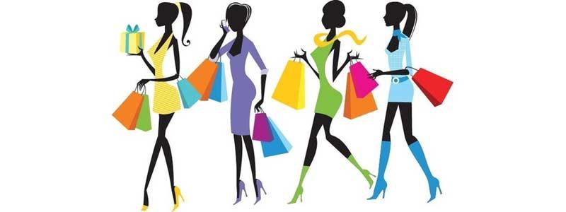 Fabulous Gift Shop - Shoppers