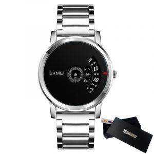 Men's Cool Quartz Watch