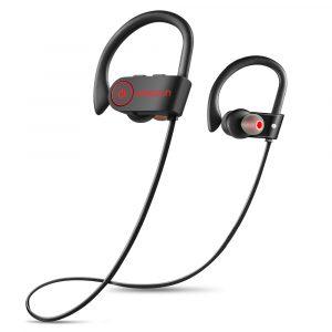 Sports Wireless Bluetooth Earphones