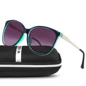 Women's Oversized Luxury Sunglasses