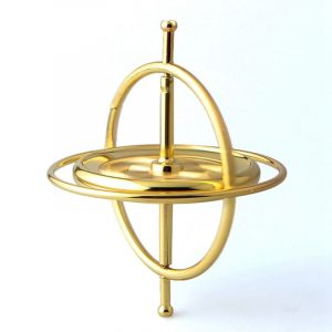 Classical Gyroscope
