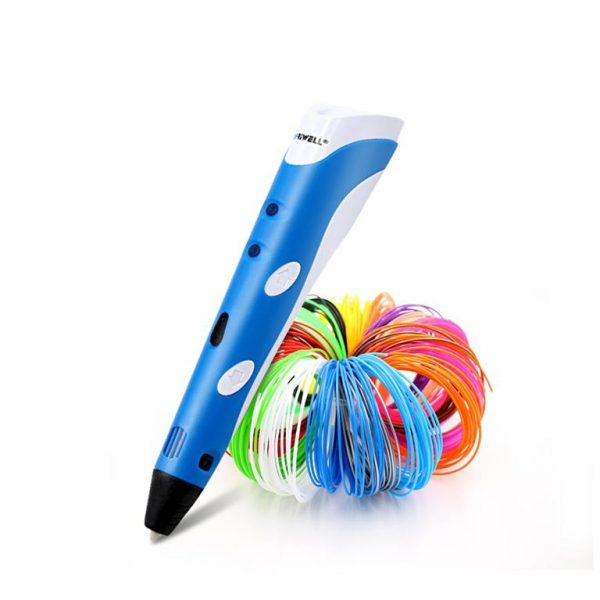 3D-Printing-Pen-1.75mm