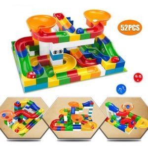 52-Piece-Marble-Maze-Construction-Set-1