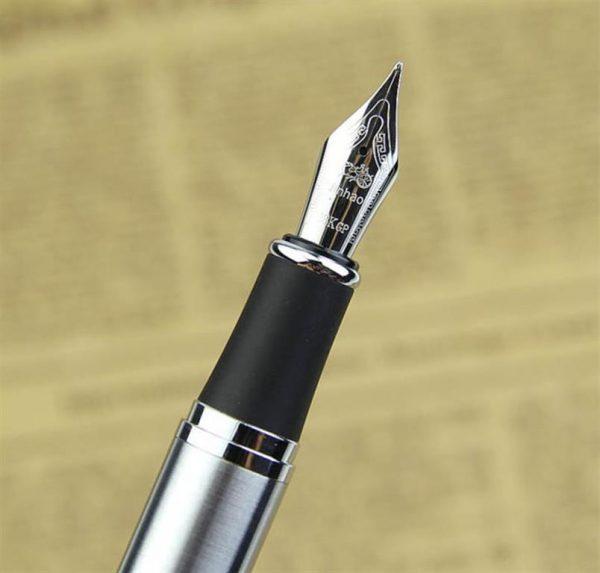 Luxury Fountain Pen - 2