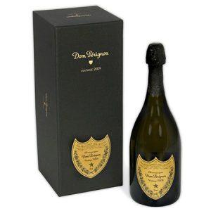 Dom-Perignon-Champagne-Gift-Box