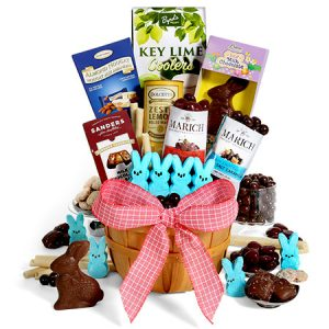Easter-Basket-For-Adults
