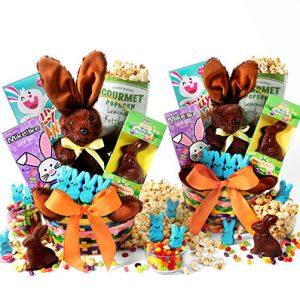 Easter-Gift-Basket-For-Kids