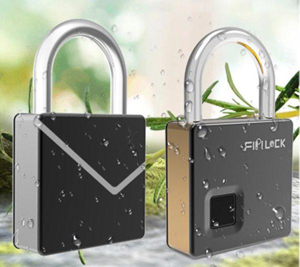 smart-fingerprint-padlock-4