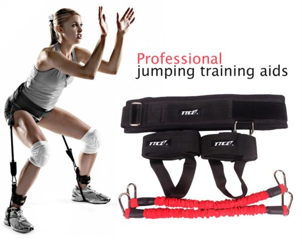 jump-trainers-1