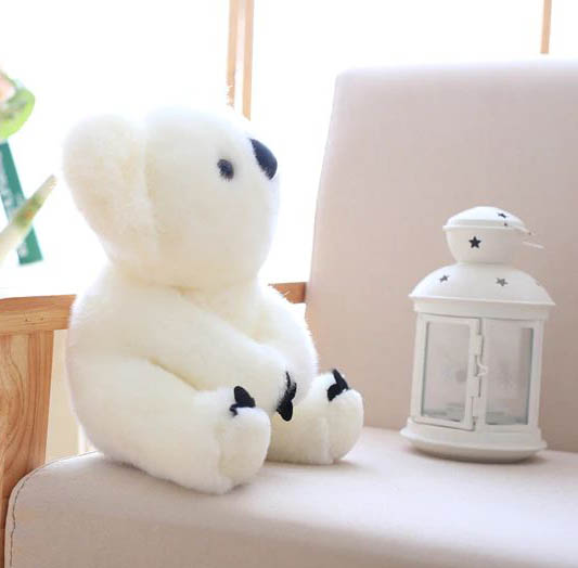 Koala Bear Family - Plush Toy - 8