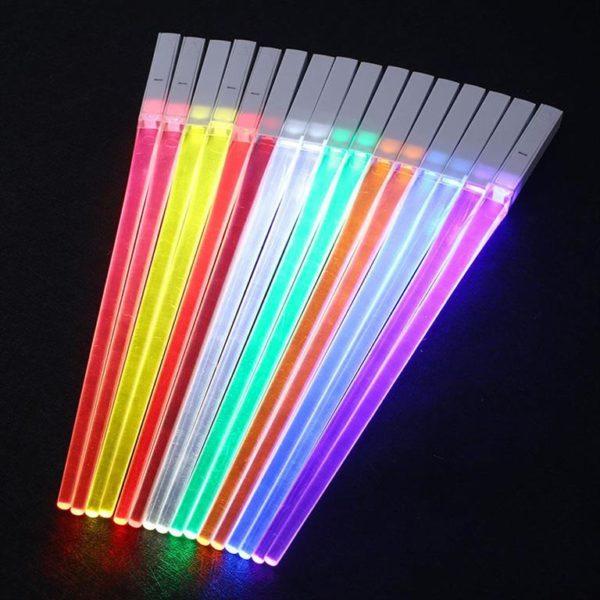 LED Chopsticks - 2