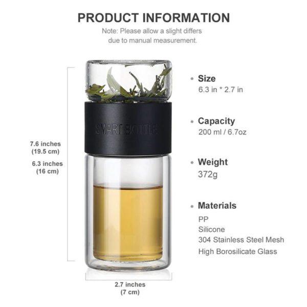 Glass Tea Infuser-6