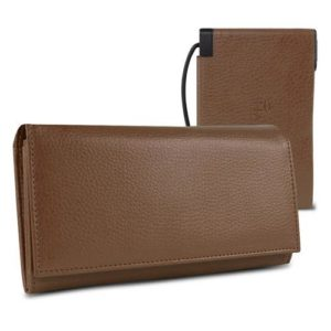 Power Wallet