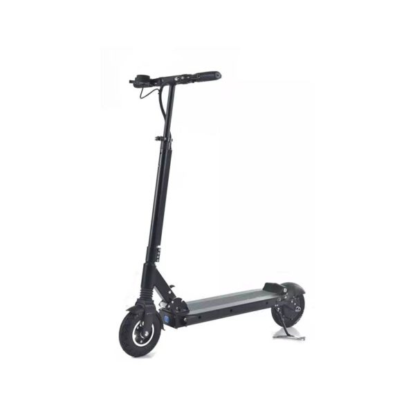 fast-electric-scooter