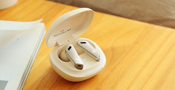 Edifier TWSNB2 Wireless Noise Cancelling Earphones - 9