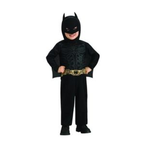 Batman The Dark Knight Costume