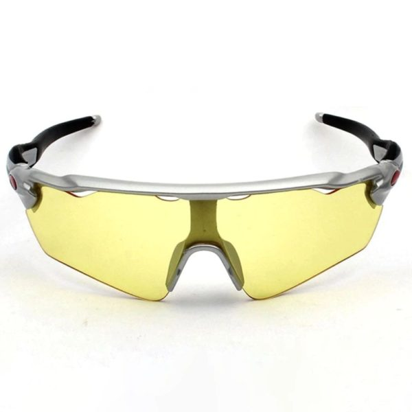 UV400 Unisex Cycling Sunglasses-1