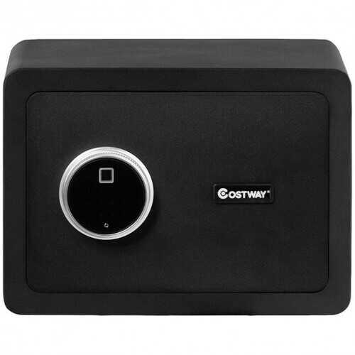 Fingerprint Safe Box Security Box