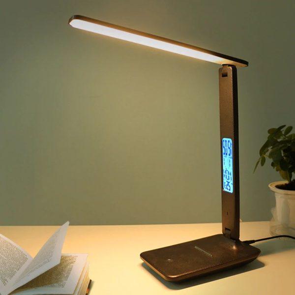 Modern Led Office Desk Lamp-9