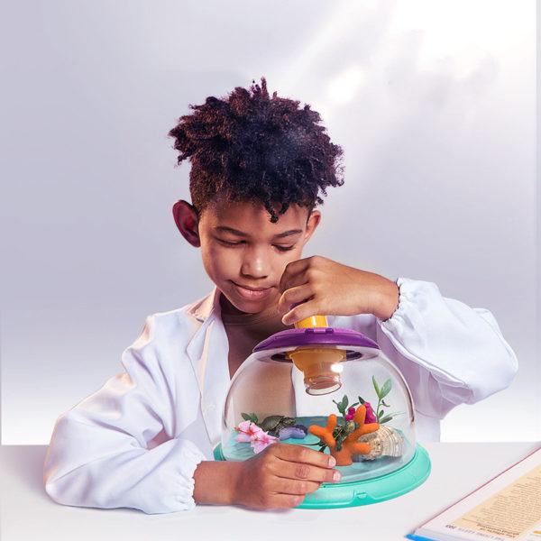 Scientific Observation Kit for Children