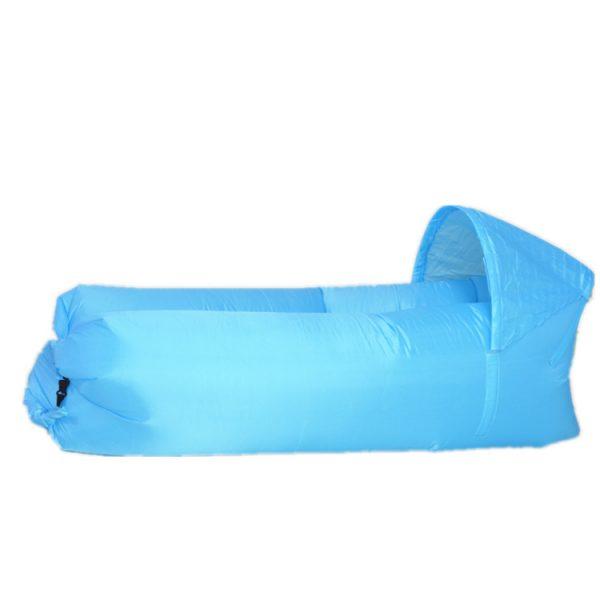 Inflatable Air Sofa 2