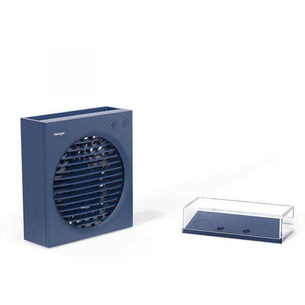 Portable Mini Air Conditioner 1