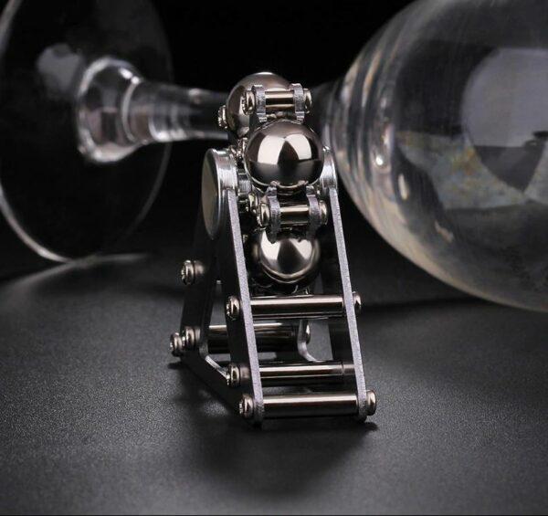 Desktop Fidget Spinner-2