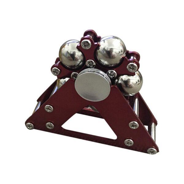 Desktop Fidget Spinner